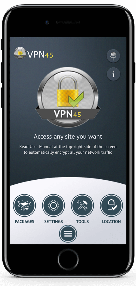 Best VPN For Saudi Arabia: How to Unblock Sites and Bypass Content Filters